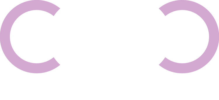 1 Woman 4 All