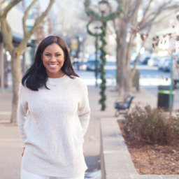 nordstrom, nordstrom bp. sweater, cozy sweaters for fall, cozy sweaters for winter, vanessa freeman, vanessa freeman tv, vanessa freeman host, vanessa freeman news 12